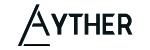 logo ayther