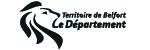 logo tdb